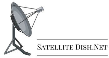 Satellite Dish .net logo